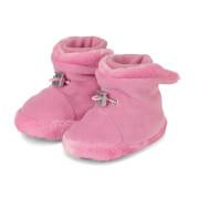 Sterntaler Baby-Schuh Gr.20