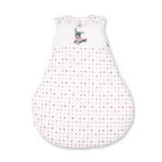 Sterntaler Baby-Schlafsack62/68 Emmi Girl