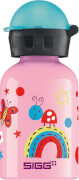 SIGG Funny Insects 0,3 Liter Trinkflasche