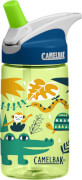 Camelbak Trinkflasche Eddy Kids Jungle Animals, 0,4 l
