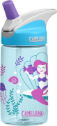 Camelbak Trinkflasche Eddy Kids Magical Mermaids, 0,4 l
