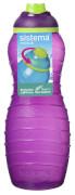 Sistema Trinkflasche Davina, 700 ml, sortiert