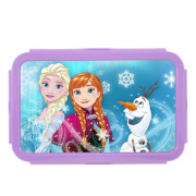 p:os 28680 Disney Frozen Lunch To Go Brotdose
