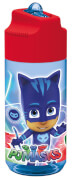 p:os 29331 PJ Masks Tritanflasche, 430 ml