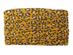 Multifunktionstuch Leopard