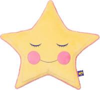Die Spiegelburg 15138 Prinzessin Lillifee - Sternenkissen (mit Leuchteffekt)