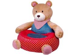 Die Spiegelburg 15275 BabyGlück - Teddysofa