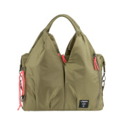 Lässig Green Label Neckline Bag POP olive