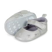 Sterntaler Baby-Sandale Gr.20