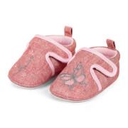 Sterntaler Baby-Krabbelschuh Gr.22
