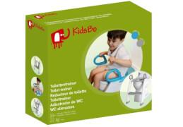 KidsBo Toilettentrainer