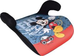 Mickey Mouse Kindersitzerhöhung