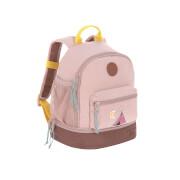 Lässig Mini Backpack Adventure Tipi