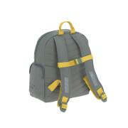 Lässig Medium Backpack Adventure Bus