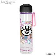Depesche 10334 J1MO71 Trinkflasche 500 ml