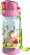 Haba Trinkflasche Vicki & Pirli
