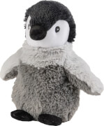 Warmies MINIS Baby Pinguin