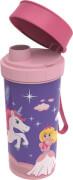 Flasche IML Kids Princess