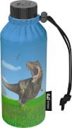 Emil 0,4l (Weithals)- Dinosaurier