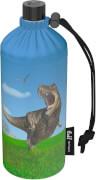 Emil 0,4l - Dinosaurier