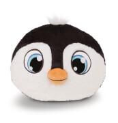 Figürliches Kissen Pinguin Ko