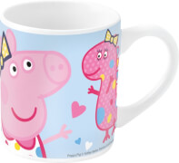 p:os 31851 Peppa Pig, Kinderbecher