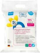 MAM Hygienetücher