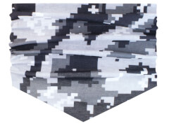 Multi TRIANGLE Pixel Camoufl.