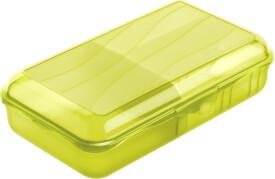 Vesperbox L 1.7 l FUN grün