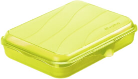 Funbox 0.75 l FUN grün