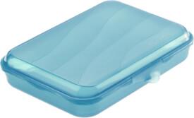 Funbox 0.75 l FUN blau