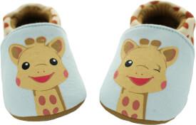 Baby Schühchen Sophie la girafe Gr. 18/19