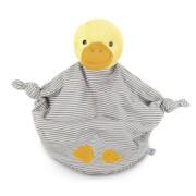 Sterntaler Kuscheltuch Edda Baby