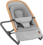 Maxi-Cosi Kinderwippe ''KORI'', essential grey