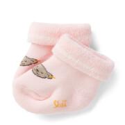 Steiff socks, Größe 16