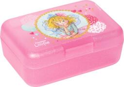 Butterbrotdose Prinzessin Lillifee (zauberhafte Welt)