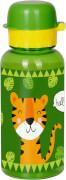Trinkflasche Tiger Kleine Freunde (Tritan/ca.0,4l)
