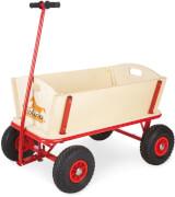 Bollerwagen Maxi