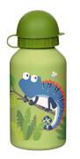 Sigikid 25091 Trinkflasche Chamäleon OnTour