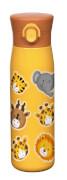 Sigikid 25095 Isolierflasche Zoo OnTour