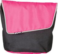 LT 2 pink