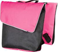 DT 3 pink