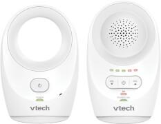 Vtech 80-301608 Babyphon DM1111