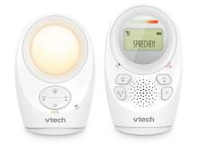 Vtech 80-301609 Babyphon DM1211