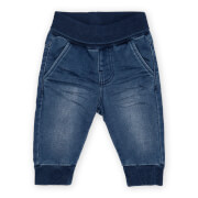 Sigikid Jeans, Baby Gr.92