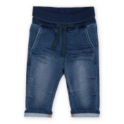 Sigikid Jeans, Baby Gr.92