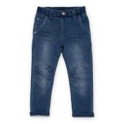 Sigikid Jeans, Mini Gr.128