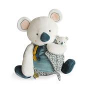 Doudou - Koala Pyjamabeutel 40cm