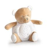 Doudou - Nachtlicht Bär 20cm