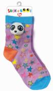BAMBoo Panda Socks